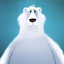 Polarbear2 1