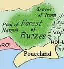 Pouceland
